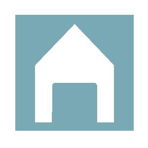 Search For Senior Housing Easier