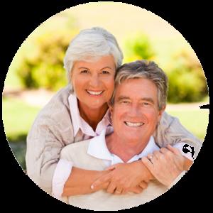 55+ Communities Retirement Communities