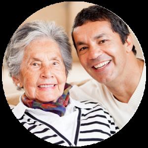 Nursing Home Skilled Nursing and Rehabilitation