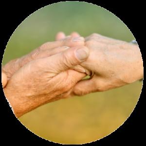 Nursing Home Memory Care Long Term Care