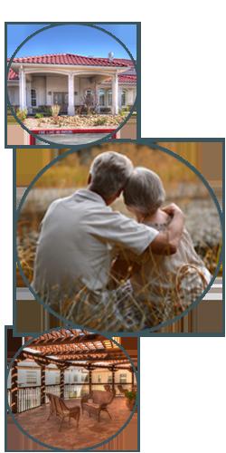 About Elder Places
