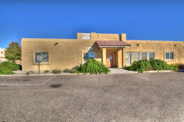 Beehive Homes of Taylor Ranch Albuquerque
